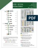 HorariosMadrid_SegoviaInvierno.pdf