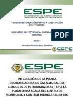 T-ESPE-053737-D