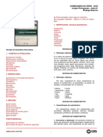 Cópia de Aula 01.pdf