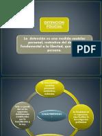 DETENCION-JUDICIAL.pptx