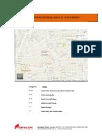 Servicios Hoteles Mapa