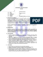 silabo_MATEMÁTICA BÁSICA.pdf