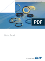 Catalogo-Freudenberg-Vedacoes-Linha-Brasil.pdf