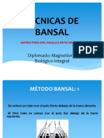 Bansal PDF.pptx