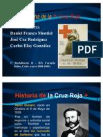 historia-de-la-cruz-roja1-1233832042087800-2