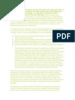 sistema_de_indicadores_de_sostenibilidad_ambiental_comite_interinstitucional_de_indicadores.pdf