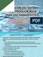 VALIDACION-AGUA-GRADO-FARMACEUTICO (1).pdf