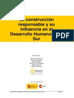 2015529102328construccion Responsable 2010