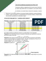 RP-MAT2-K14 - Manual de corrección Ficha N° 14