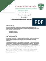 practica4-conver2