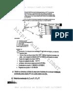 Topografia Automatizada - Examen FINAL - 4to ciclo - 2013-II - Ing. Garcia - blog.pdf