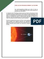 Leyes de La Radiación - Copia