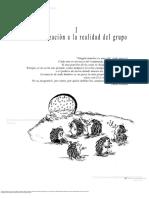 Trabajar_en_equipo_talento_y_talante_t_cnicas_de_din_mica_de_grupos_2a_ed_ (1).pdf
