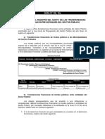 guia2_gl2011.pdf