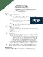 edu 365 - read aloud lp  edited