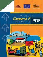 comercio exterior-alumno.pdf