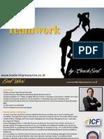 teamwork-130117194833-phpapp01