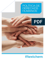 CDHMEX Derechos Humanos Espa%C3%B1ol
