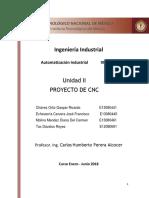Proyecto CNC_Equipo 2