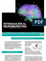Guia-Neuromarketing-1.2.pdf