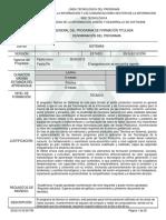 2 PF Tecnico en Sistemas - 228185 V1 (1) JC