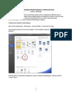 Lecture5_CreatingDatabaseModelDiagramsinMicrosoftVisio.pdf