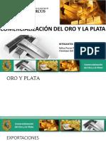 Comercialización del oro.pptx