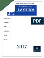 CARATULA AZUL AMERICAS.docx