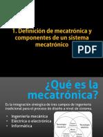 Mecatronica 4AMT