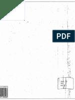 KAUFFMAN; HASSEMER. Introdução à filodo direito e (OCR).pdf