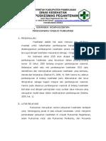 05 - 1.1.4 Ep3 - Kerangka Acuan Perencanaan Tingkat Puskesmas FIX