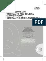 PS Hospitality BI.pdf
