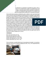 HUMEDAD DEL SUELO 3 METODOS.docx