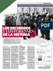 Los recuerdos y los forenses de la historia (Sobre Elizabeth Loftus e Iván el Terrible, 2010)