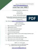AP7202AsicandFpgaDesign_AprilMay2015 (1)