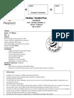 PT.Soc.4b forma A