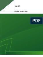 panduan_umum-2018