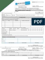 1354604388724 Freeze Unfreeze Request Form