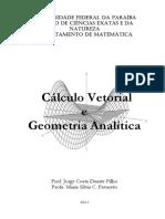Apostila2011.2.pdf