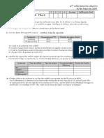 5º DB y 5º DC Mayo 2015 Fila 2 Resolucion