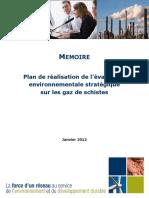 gaz de schistes.pdf