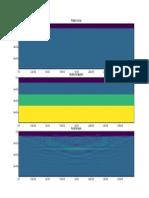 Figure_2.pdf