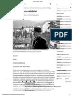 Diario de un outsider - La Gaceta.pdf