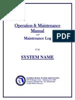 w Wom Manual 112712