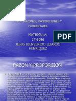 TAREA 4 de Propedeutico de Matematica
