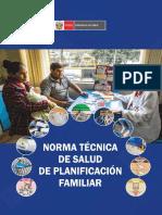 norma tecnica planificacion familiar.pdf