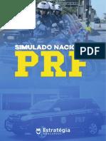 Simulado-PRF.pdf