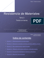 resistenciadematerialestema3-110420063423-phpapp02.ppt