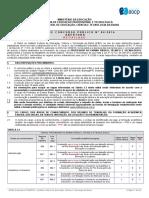 ifba_editaldeabertura.pdf