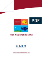 Plan-Nacional-I_D_i